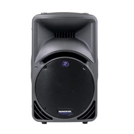 Small PA system hire in the UK