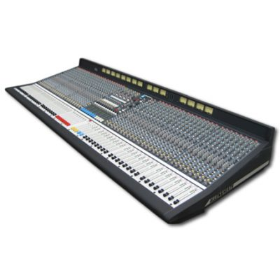 Allen & Heath ML4000 48 Channel Audio Console