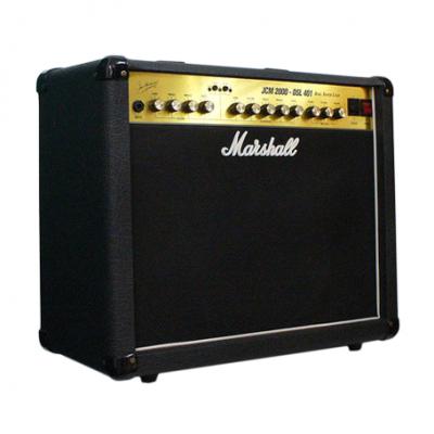 Marshall JCM DSL 401 Guitar Amplifier