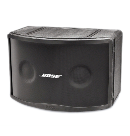 how to connect my phone to bose speaker