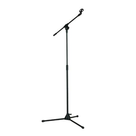 Beyerdynamic M 201 Microphone