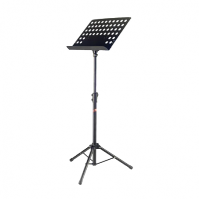 Music Stand Hire