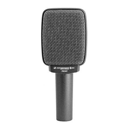 Sennheiser e609 Microphone