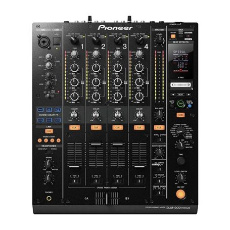 Oxford_sound_Hire_-_Pioneer_DJM-900NXS_Nexus_Mixer.png